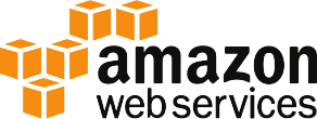 Amazon AWS Integrations